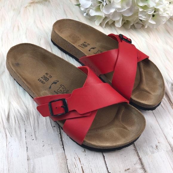 3fd1e2565c95 Birkenstock Shoes - Birkenstock